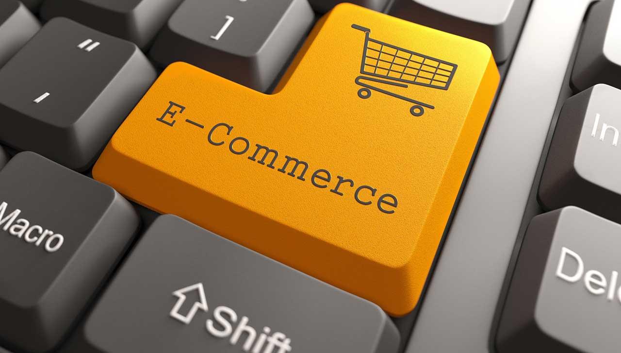 China online distribution 2