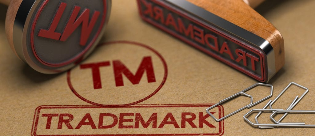 trademark registration2