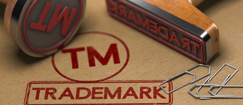 trademark registration2