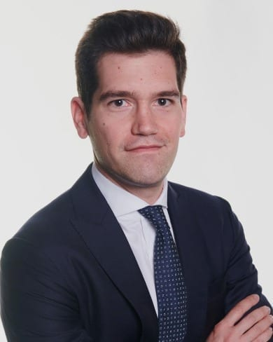 Jean-Philippe Engel - Leaf