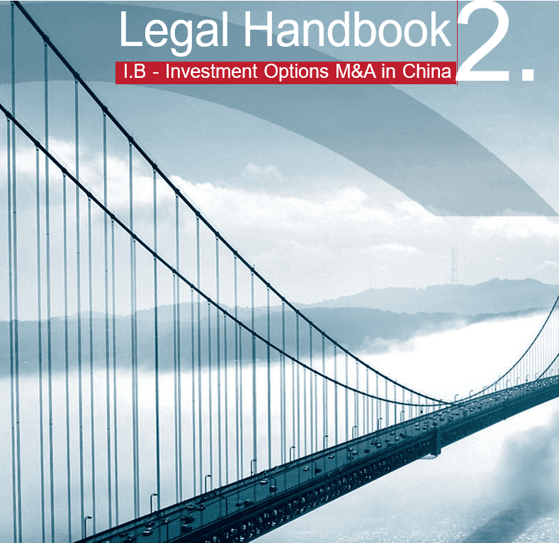 Legal HANDBOOK Cover 2
