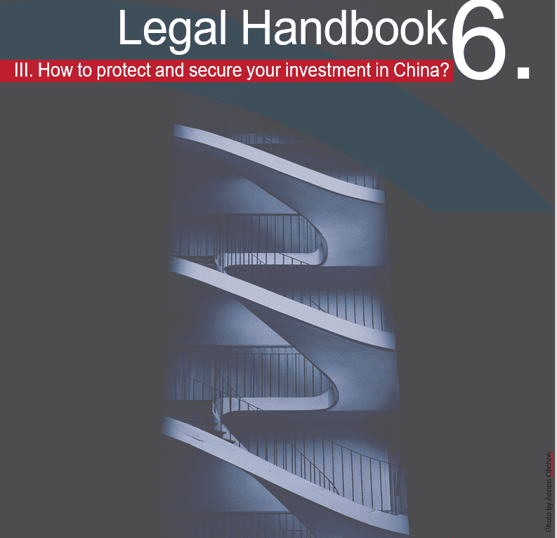 HANDBOOK-Cover-6
